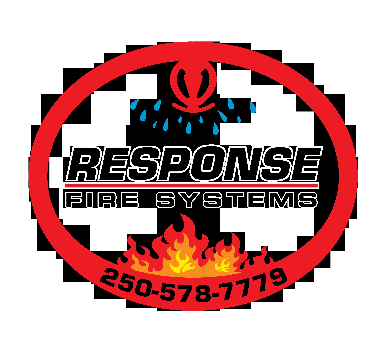 Response Fire