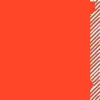icon-1.1